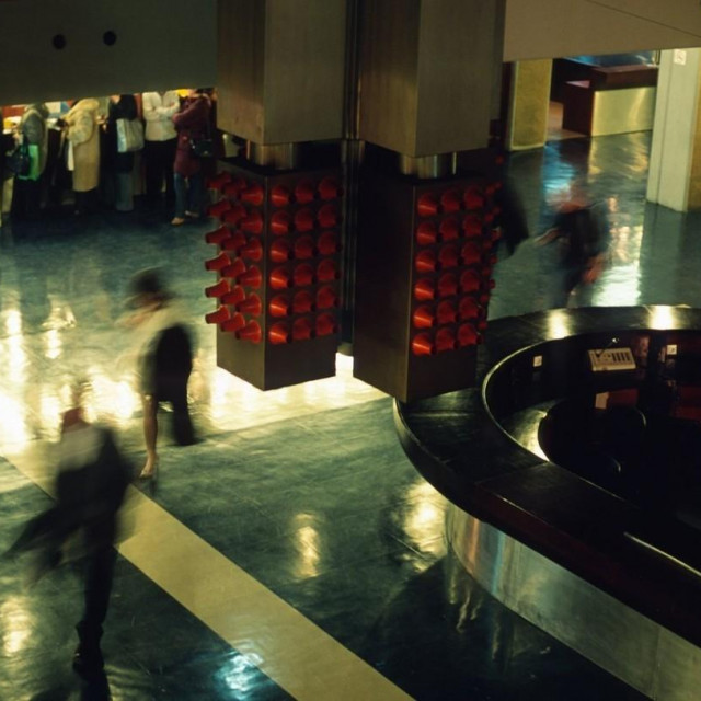 Sava centar (2009.)