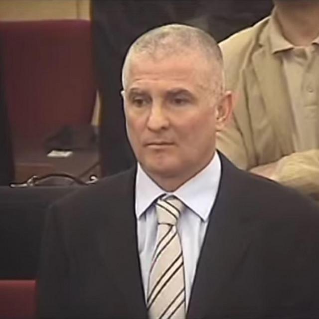 Marko Radić