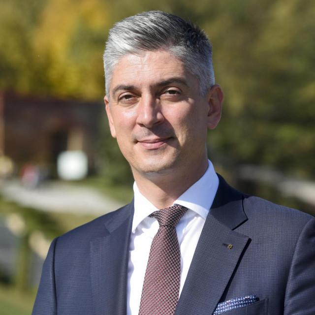 Patrik Šegota