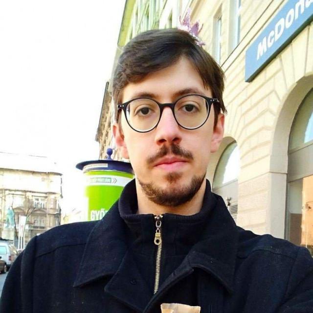 Stefan Gužvica