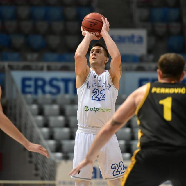Martin Junaković