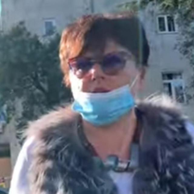 Tatjana Šepić