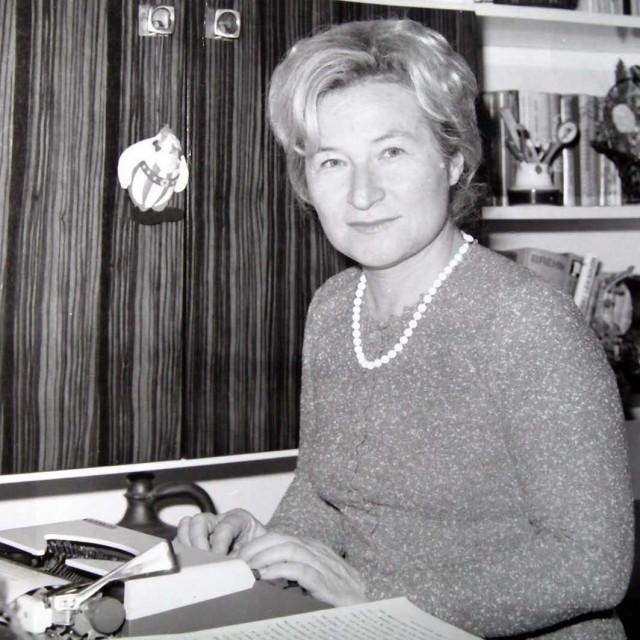 Anđelka Martić