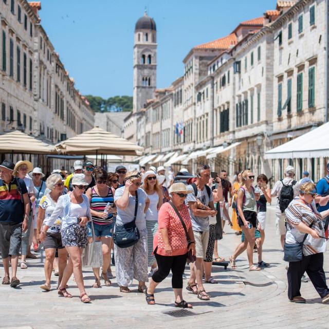 Dubrovnik<br />