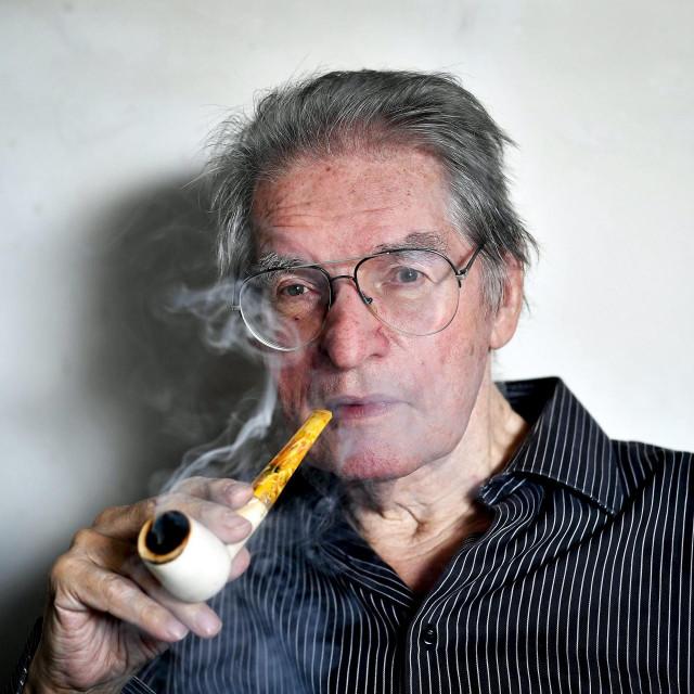 Igor Mandić