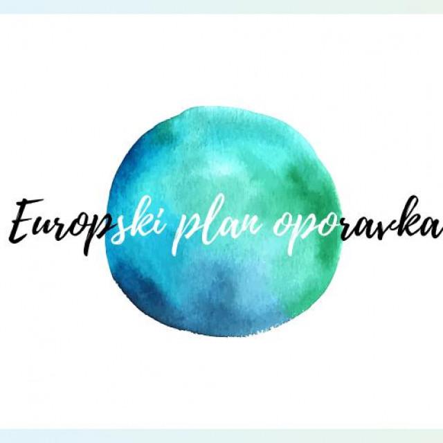 Europski plan oporavka