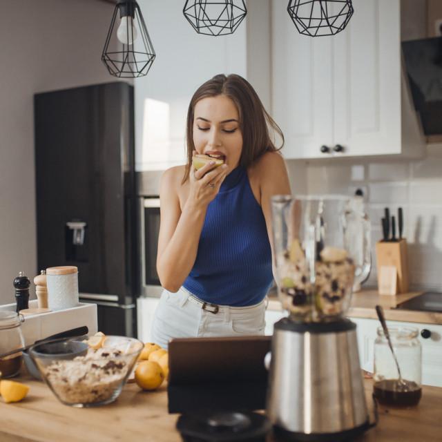 Kako znati koja je prehrana najbolja za nas?