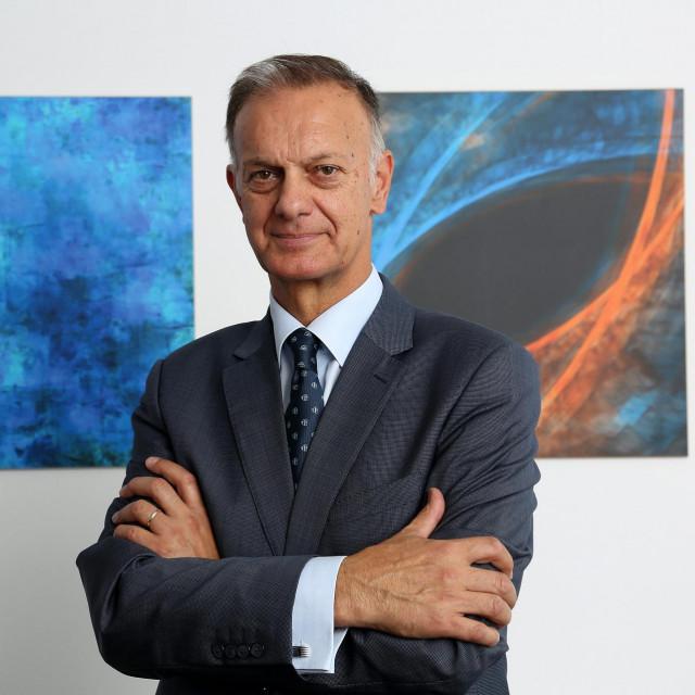Anton Kovačev