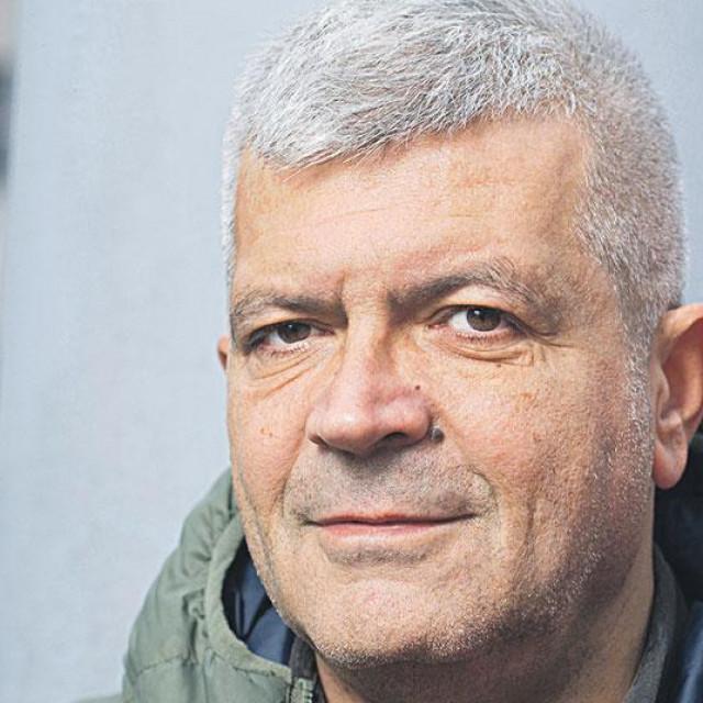 Ivan Vidić