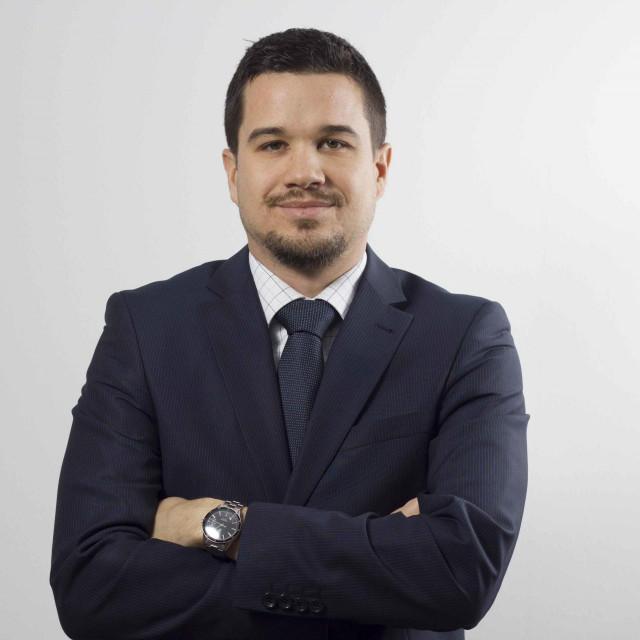 Marko Kučić
