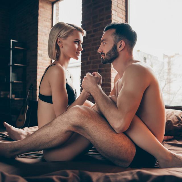 Može pružiti dodatnu stimulaciju i vama i vašem partneru