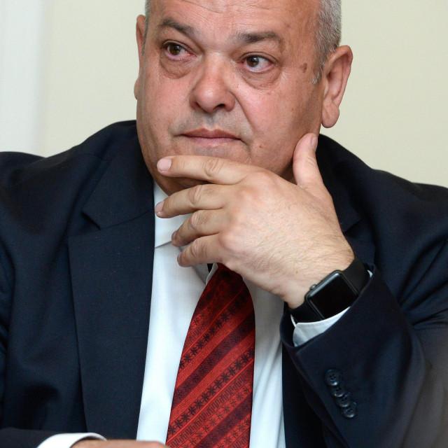 Mirko Duspara