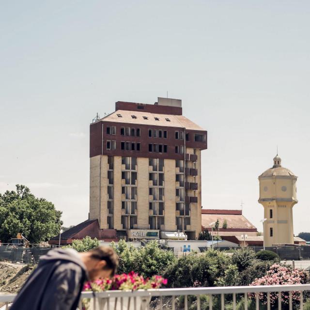 Grad Vukovar<br /> <br /> <br /> <br /> <br />