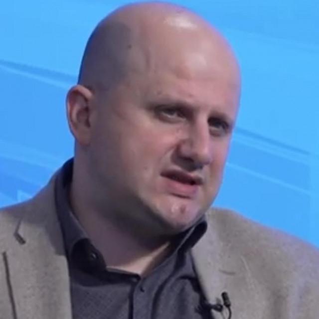 Ivan Ćelić