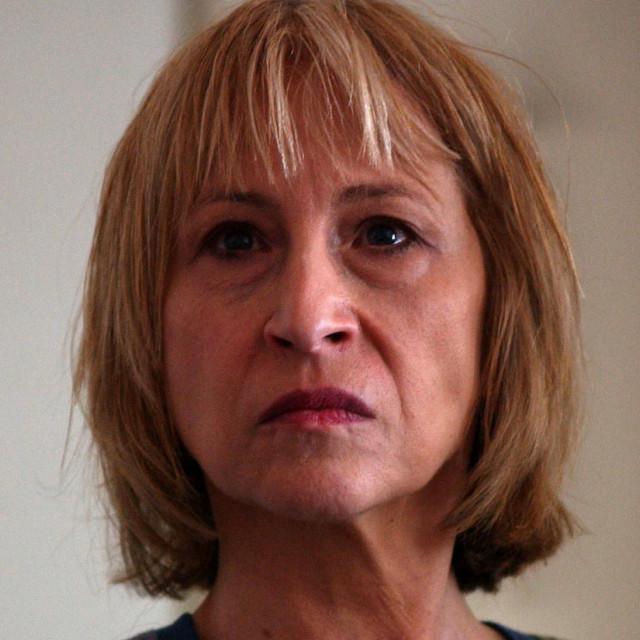 Sanja Iveković