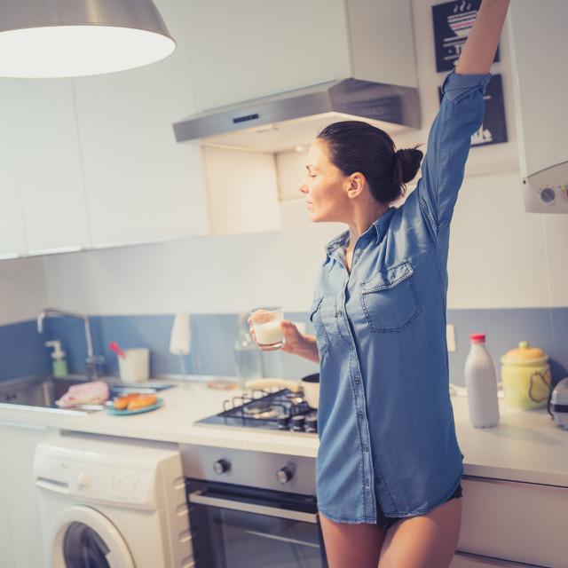 Znanstvena istraživanja su ukazala na povezanost niskih koncentracija vitamina D u krvi i učestalosti raznih infektivnih bolesti