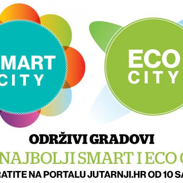 Smart city 2020.