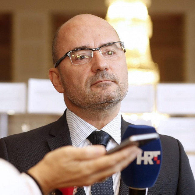 Miljan Brkić<br />