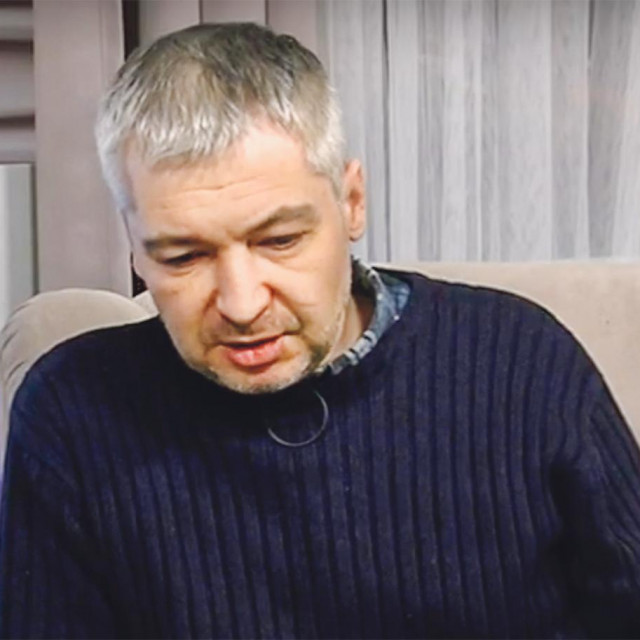 Igor Gajin