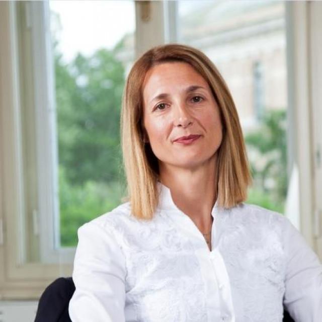 Tamara Perko