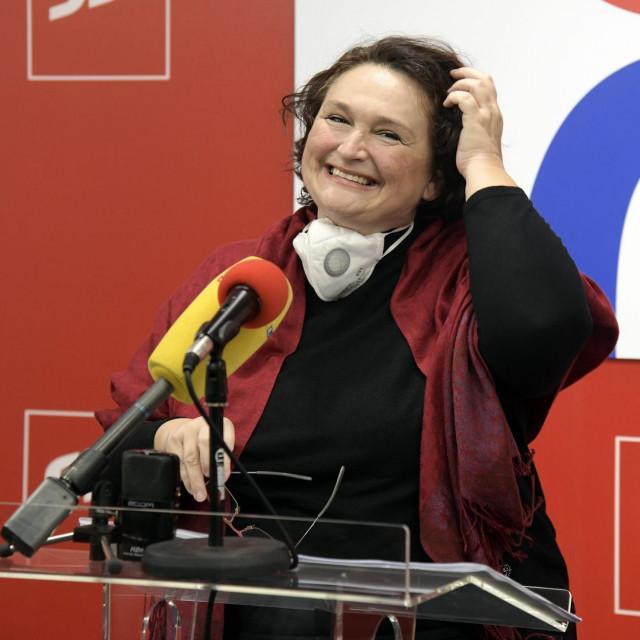 Renata Sabljar Dračevac