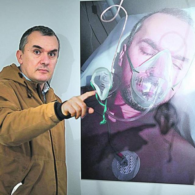 Darije Petković