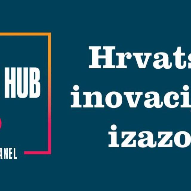 Hrvatski inovacijski izazov