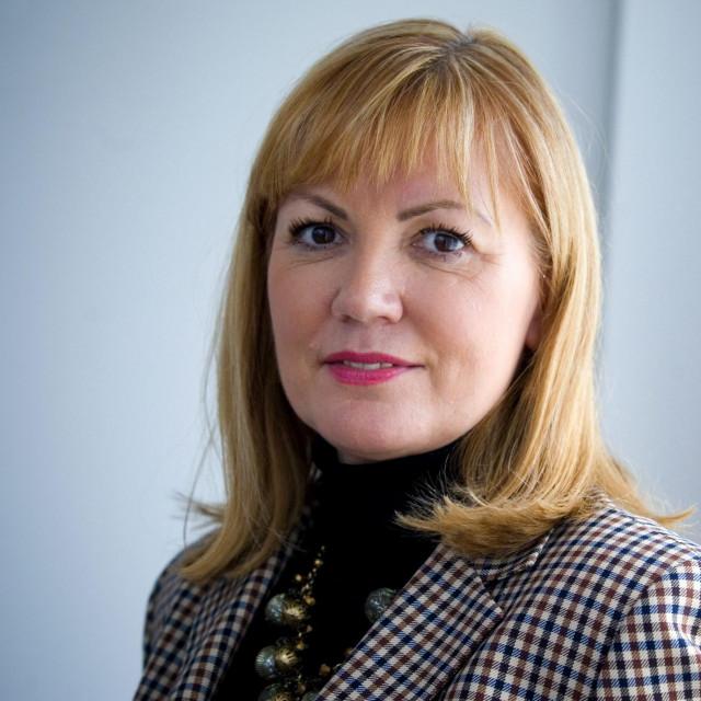 Bernardica Juretić