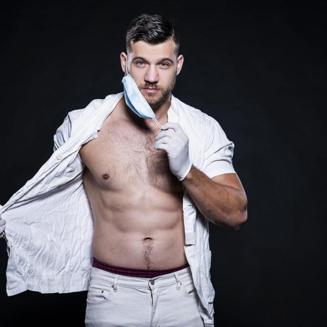 Kristijan Musić