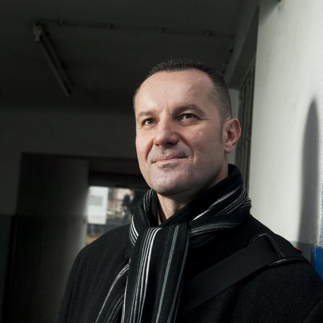 Igor Štagljar