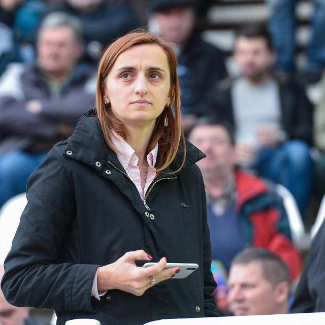 Marijana Balić