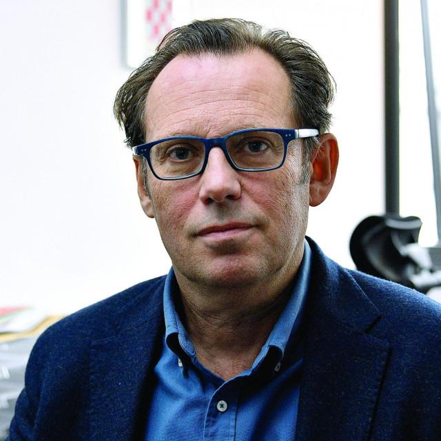 dr. Boris Ujević