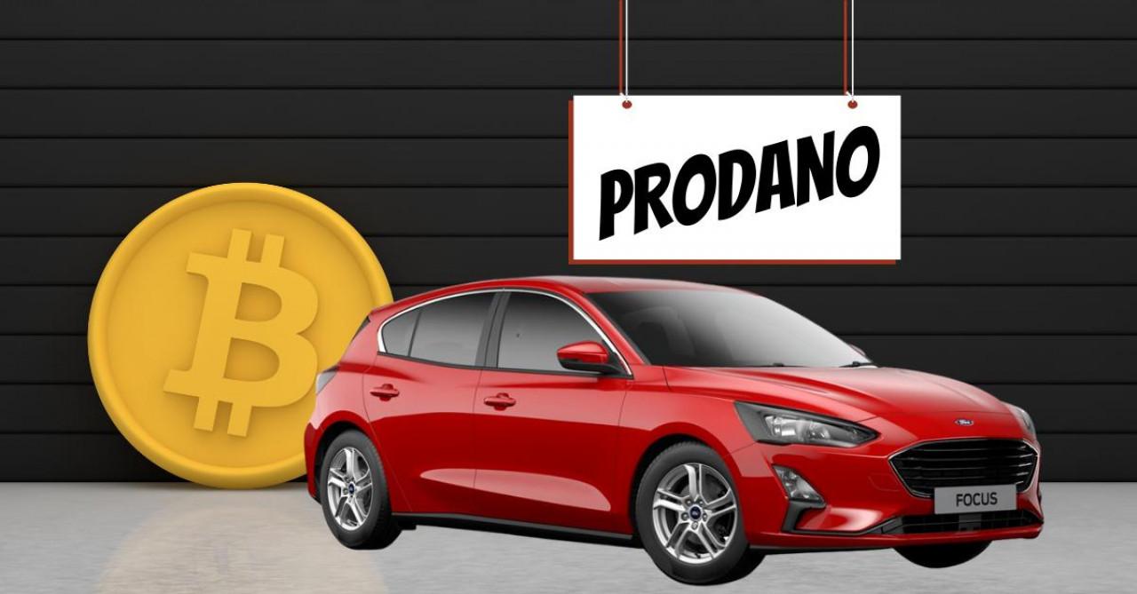 bez depozita trgovanje bitcoinima Hrvatska trgovac bitcoinima