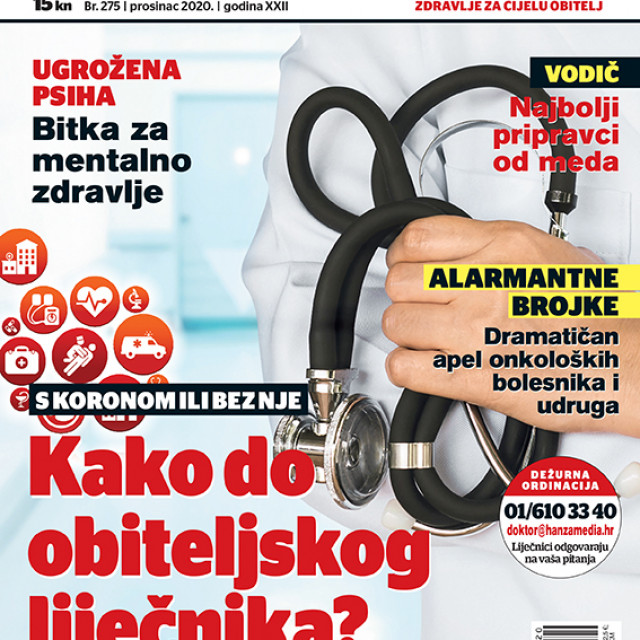 cover_275