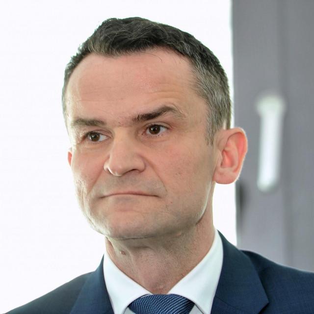 Ante Žigman<br /> <br />