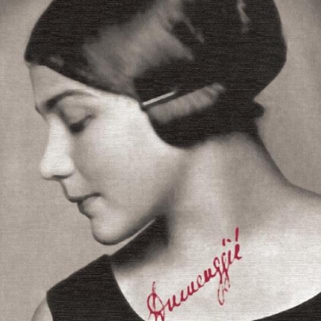 Zoja Dumjengić