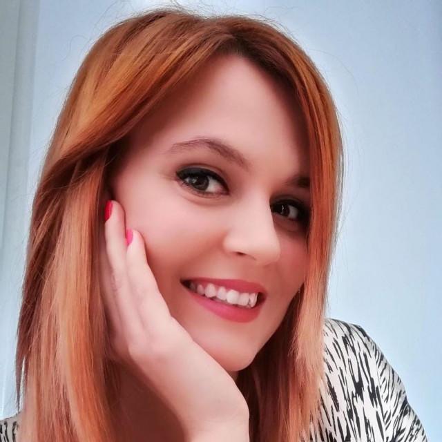 Ivana Mijatović