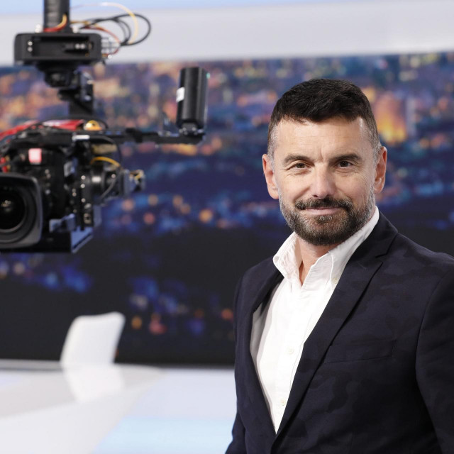 Bruno Kovačević