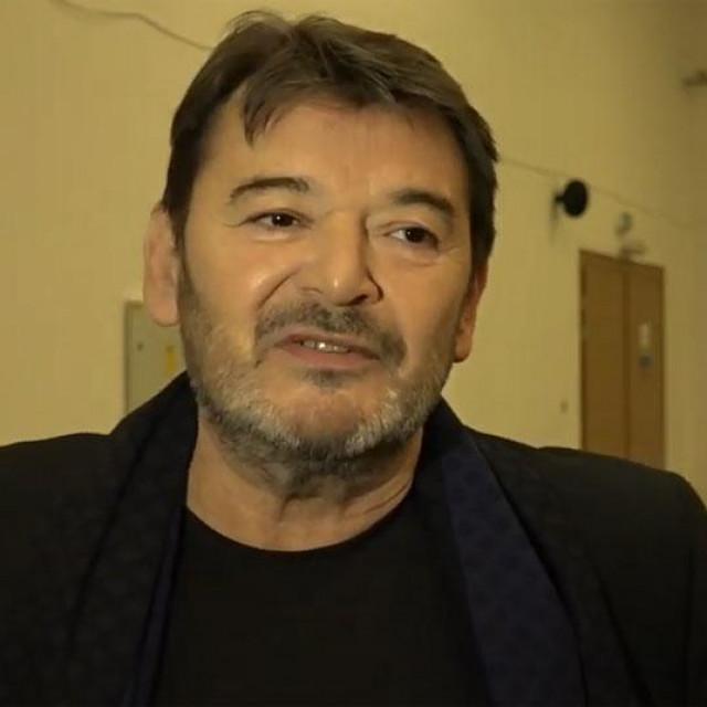 Tihomir Arsić