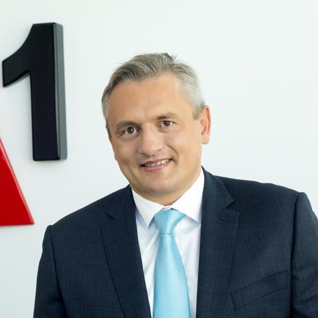 Jiří Dvorjančanský