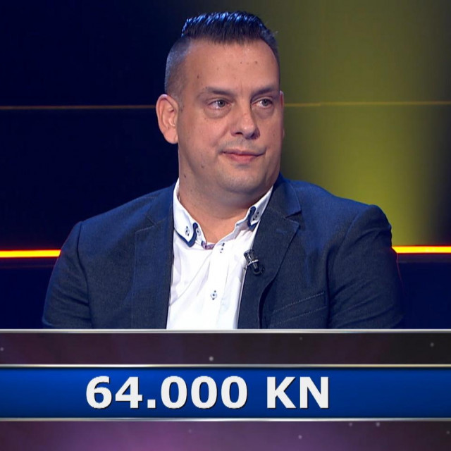 Ivica Žuro