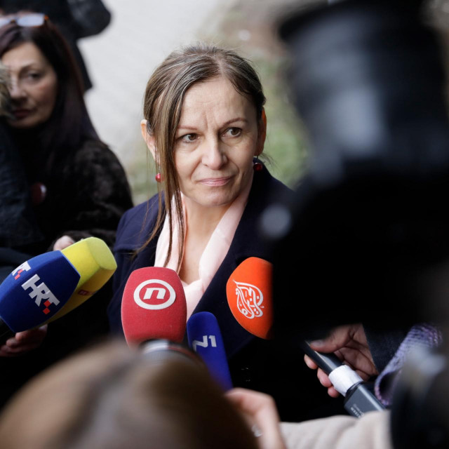 Mara Tomašević<br />