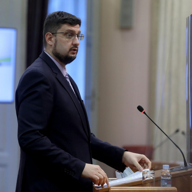 Stjepan Čuraj