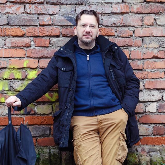 Goran Kulenović