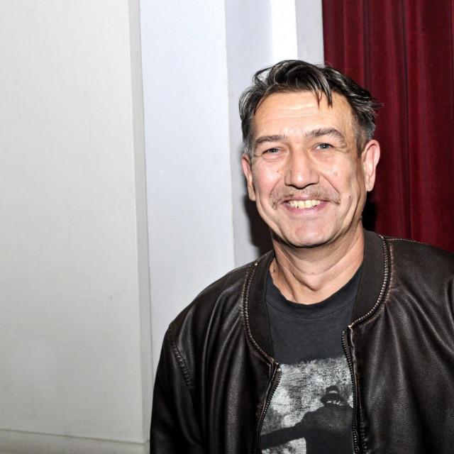 Radislav Jovanov Gonzo