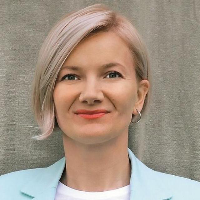 Žana Gamoš