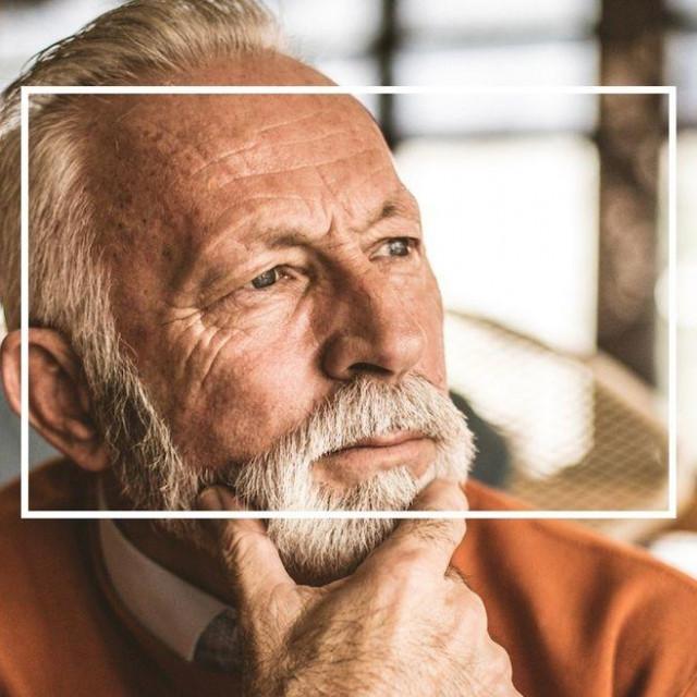 Veliki vodič kroz Alzheimer i druge demencije