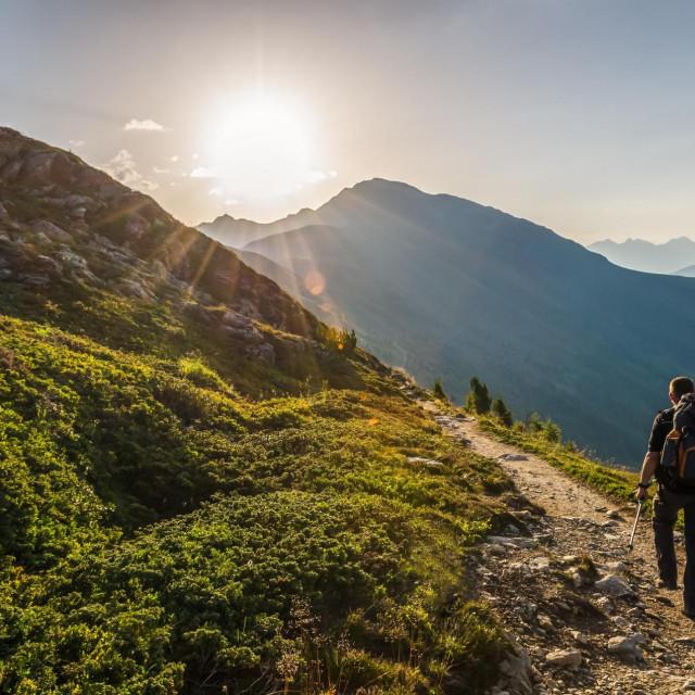 Hrvatske su planine toliko raznolike da ih možete godinama istraživati