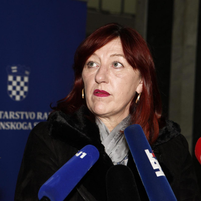 Renata Čulinović Čaić