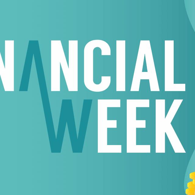 Financial Week